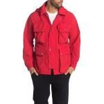 Celmut Jacket