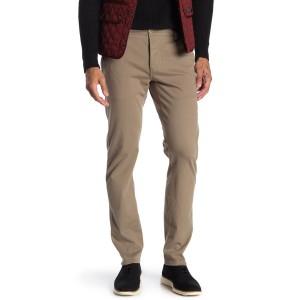Supreme Flex Skinny Pants