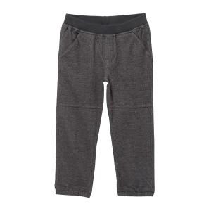 Denim Like Pants (Baby & Toddler Boys)