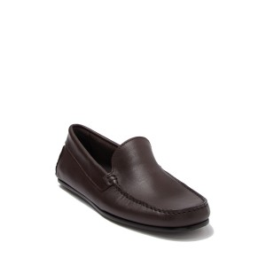 Tirso Venetian Leather Loafer
