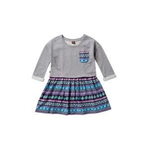 Islay Skirted Dress (Toddler, Little Girls, & Big Girls)