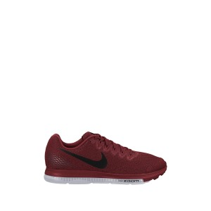 Zoom All Out Low Running Sneaker