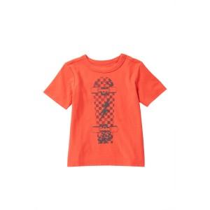 Skateboard Graphic T-Shirt (Toddler, Little Boys & Big Boys)