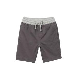 Boardies Surf Shorts (Toddler, Little Boys, & Big Boys)