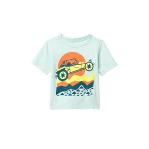 Dune Buggy T-Shirt (Baby)