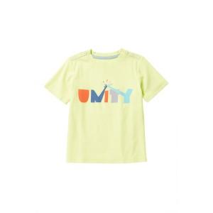 Unity Graphic T-Shirt (Toddler Boys & Little Boys)