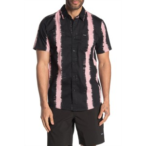 Fade This Modern Fit Shirt
