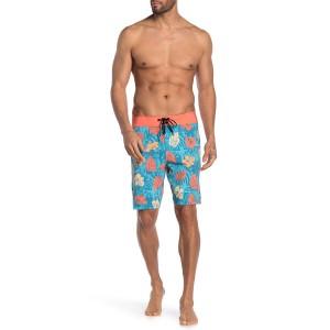 Fentler Board Shorts