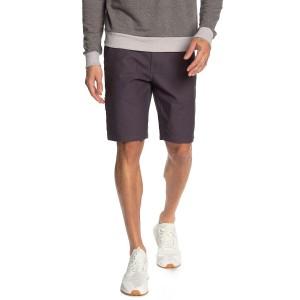 Riser Shorts