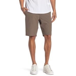 Frickin Slub Shorts
