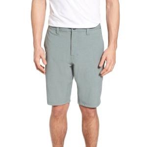 SNT Dry Hybrid Shorts