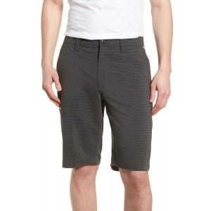 Surf N Turf Mix Hybrid Shorts