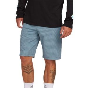 Frickin Surf N Turf Mix Hybrid Shorts