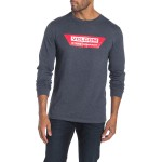 Stone Brew Long Sleeve T-Shirt