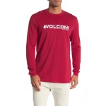 Vern Long Sleeve T-Shirt