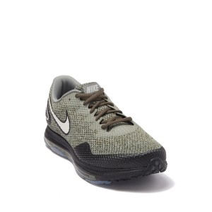 Zoom All Out Low 2 Running Sneaker