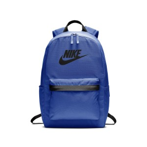 Heritage Backpack 2.0