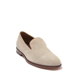 Picasso Camp Loafer