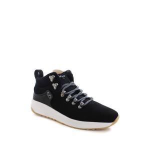 Belmont Sneaker