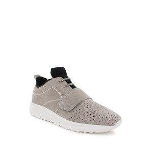 Bolaro Perforated Sneaker