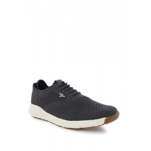 Doral Perforated Sneaker