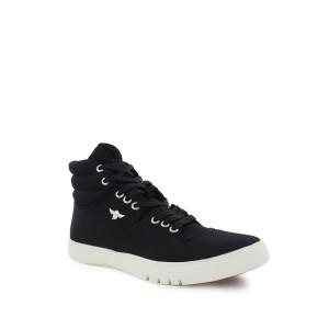 Escalon High Top Sneaker