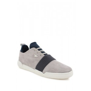 Hilton Low Top Sneaker