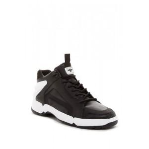 Nitti Lux Sneaker