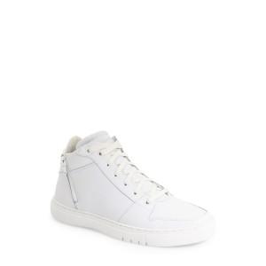 Adonis Mid Sneaker