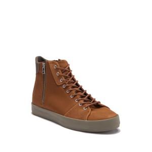 Carda Hi-Top Sneaker