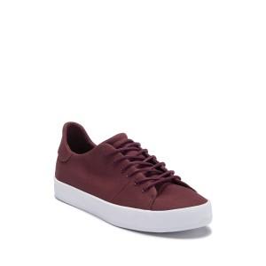 Carda Low Top Sneaker