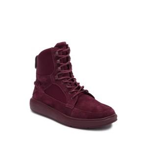 Desimo Hi-Top Sneaker