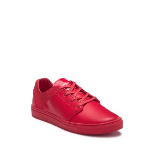 Nemi Sneaker