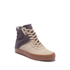 Moretti Sneaker