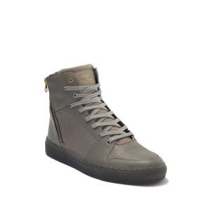 Adonis High Top Sneaker