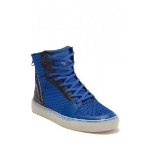 Adonis Hi-Top Sneaker