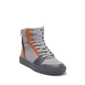 Adonis Sneaker