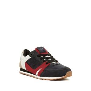 Casso Sneaker