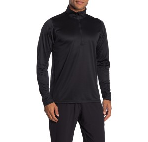FreeLift Climalite Sport 1/4 Zip Pullover