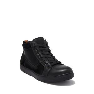 Albert Mid Sneaker