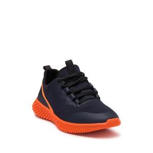Cher Sneaker