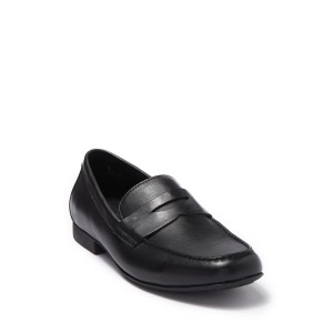 Dave Penny Loafer