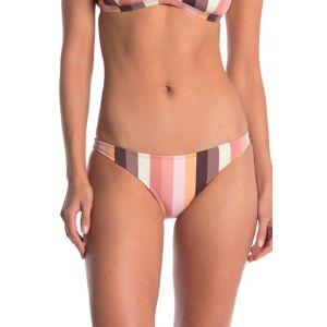 Sahara Cheeky Bikini Bottoms