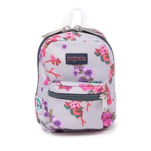 Lil Break Backpack Pouch