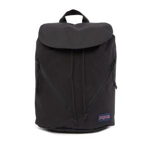 Hartwell Backpack