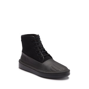 Gorka High Top Sneaker