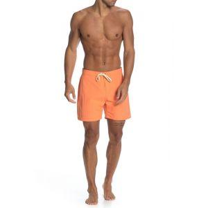 Colin Solid Board Shorts