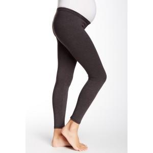 Adin Under Belly Leggings (Maternity)