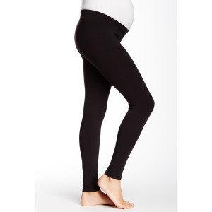Adin Under Belly Leggings (Maternity)