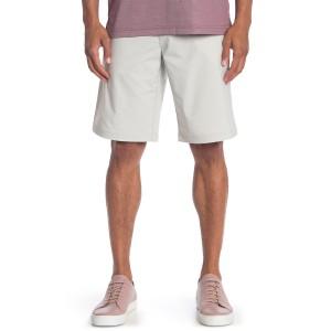 Hefner Stretch Golf Shorts